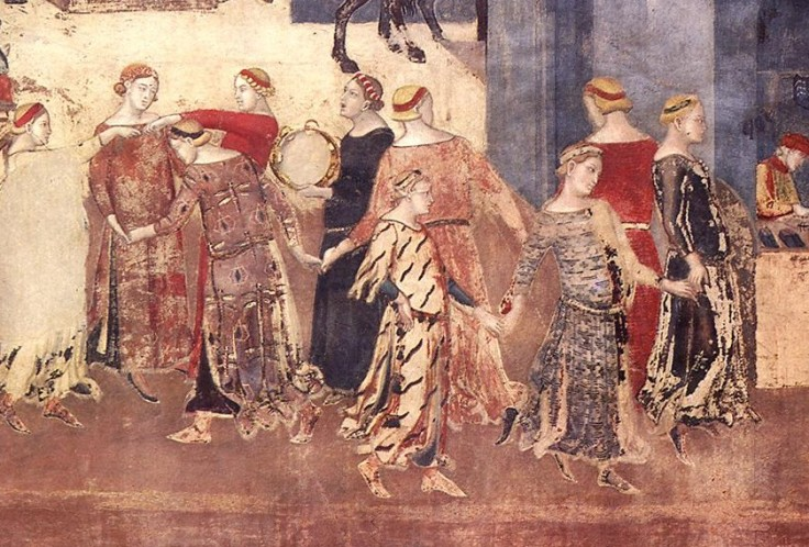 Lorenzetti_Good_Govt_Detail